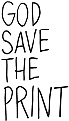 ./God_Save_The_Print-logo-139p.jpg